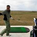 Golf - Foto 1 din 5