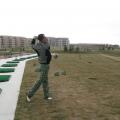 Golf - Foto 2 din 5