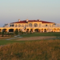 Golf - Foto 3 din 5