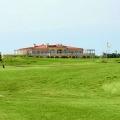 Golf - Foto 4 din 5