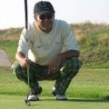Golf - Foto 5 din 5