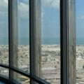 Burj Khalifa - Foto 4 din 5