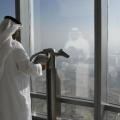Burj Khalifa - Foto 5 din 5