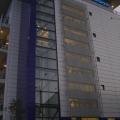 Clinica Sanador, Victorei - Foto 1 din 4