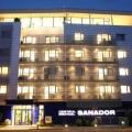 Clinica Sanador, Victorei - Foto 2 din 4