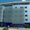 Clinica Sanador, Victorei - Foto 3 din 4