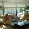 Clinica Sanador, Victorei - Foto 4 din 4