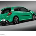 Renault Clio 3, Clio Estate si Clio Sport - Foto 8 din 9