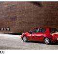 Renault Clio 3, Clio Estate si Clio Sport - Foto 2 din 9