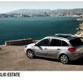 Renault Clio 3, Clio Estate si Clio Sport - Foto 5 din 9