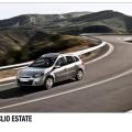 Renault Clio 3, Clio Estate si Clio Sport - Foto 6 din 9