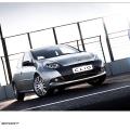 Renault Clio 3, Clio Estate si Clio Sport - Foto 9 din 9