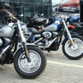 Harley-Davidson Bucuresti Freedom Weekend - Foto 3 din 21