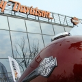 Harley-Davidson Bucuresti Freedom Weekend - Foto 4 din 21