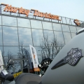 Harley-Davidson Bucuresti Freedom Weekend - Foto 5 din 21
