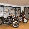 Harley-Davidson Bucuresti Freedom Weekend - Foto 6 din 21