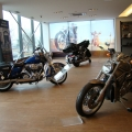 Harley-Davidson Bucuresti Freedom Weekend - Foto 7 din 21
