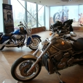 Harley-Davidson Bucuresti Freedom Weekend - Foto 8 din 21