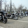 Harley-Davidson Bucuresti Freedom Weekend - Foto 9 din 21