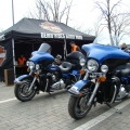 Harley-Davidson Bucuresti Freedom Weekend - Foto 10 din 21