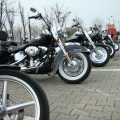 Harley-Davidson Bucuresti Freedom Weekend - Foto 11 din 21
