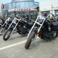 Harley-Davidson Bucuresti Freedom Weekend - Foto 12 din 21