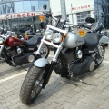 Harley-Davidson Bucuresti Freedom Weekend - Foto 13 din 21