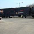 Harley-Davidson Bucuresti Freedom Weekend - Foto 14 din 21