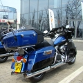 Harley-Davidson Bucuresti Freedom Weekend - Foto 15 din 21