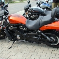 Harley-Davidson Bucuresti Freedom Weekend - Foto 16 din 21