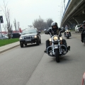 Harley-Davidson Bucuresti Freedom Weekend - Foto 20 din 21