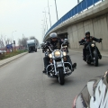 Harley-Davidson Bucuresti Freedom Weekend - Foto 21 din 21