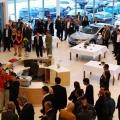 Showroom Honda la Targoviste - Foto 6 din 11