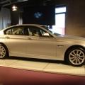 Prezentare noul BMW Seria 5 - Foto 7 din 29