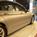 Prezentare noul BMW Seria 5 - Foto 16 din 29