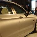 Prezentare noul BMW Seria 5 - Foto 17 din 29