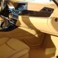 Prezentare noul BMW Seria 5 - Foto 19 din 29