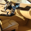 Prezentare noul BMW Seria 5 - Foto 20 din 29