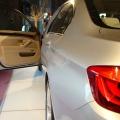 Prezentare noul BMW Seria 5 - Foto 21 din 29