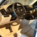 Prezentare noul BMW Seria 5 - Foto 23 din 29
