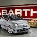 Abarth - Foto 2 din 5