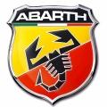 Abarth - Foto 3 din 5