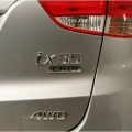Noul SUV Hyundai ix35 - Foto 4 din 6