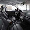 Noul VW Touran - Foto 6 din 8