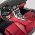 Mercedes-Benz SLS AMG coupe - Foto 14 din 15