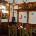 Restaurant Burebista - Foto 1 din 9