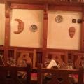 Restaurant Burebista - Foto 3 din 9