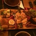 Restaurant Burebista - Foto 4 din 9