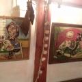 Restaurant Burebista - Foto 5 din 9