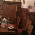 Restaurant Burebista - Foto 6 din 9